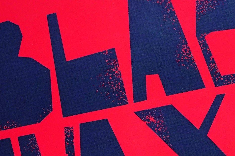 Blac-Wax-1-948×630