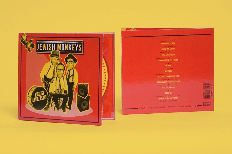 Monkeys-16-948×630
