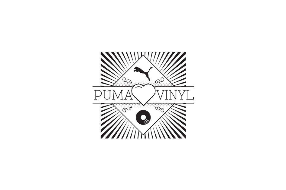 PUMA-logo-948×630