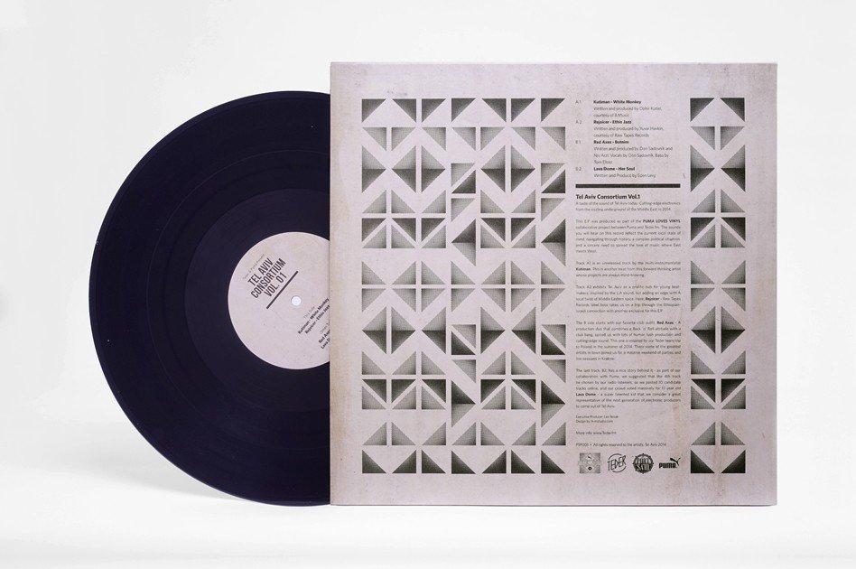 PUMA-record4-948×630